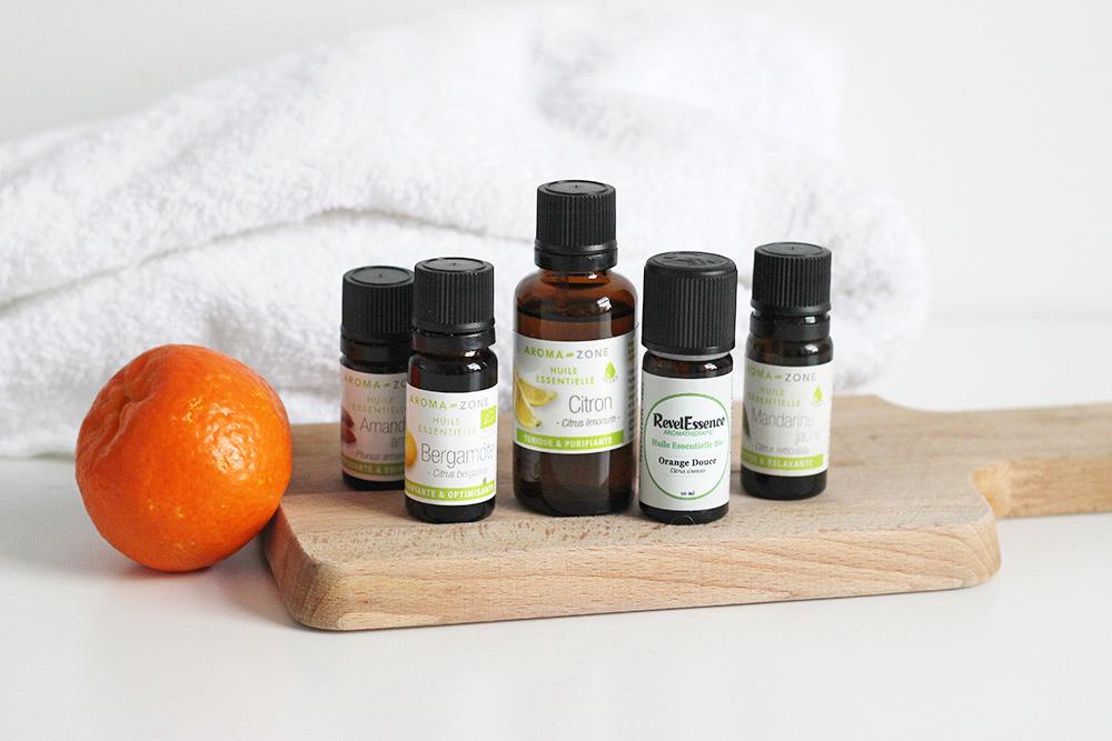 huiles-essentielles-fruitees
