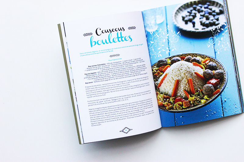 livre-couscous-tajines-vegetariens2
