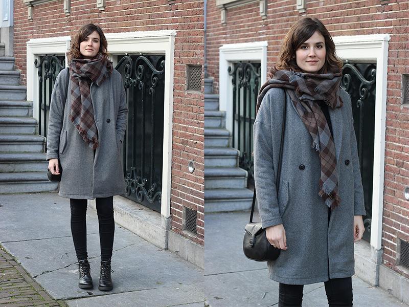 look-manteau-gris2