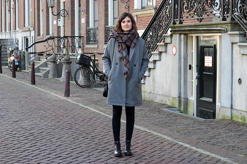 look-manteau-gris3