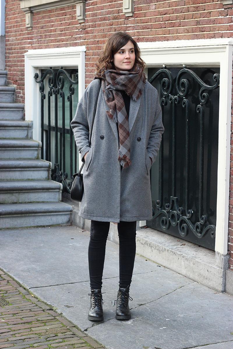 look-manteau-gris5