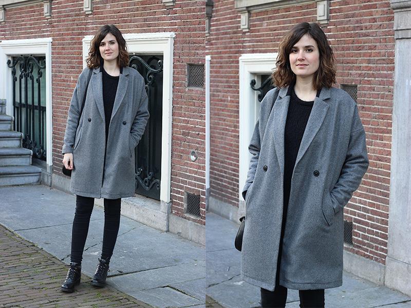 look-manteau-gris6