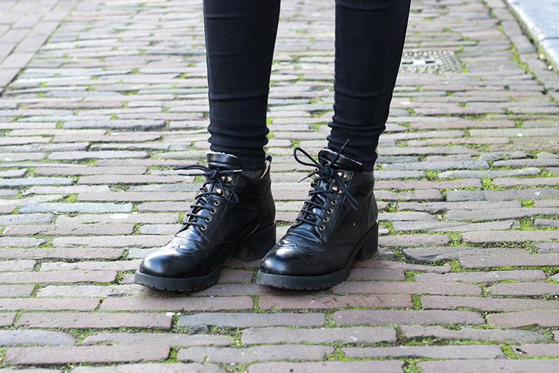 look-manteau-gris7