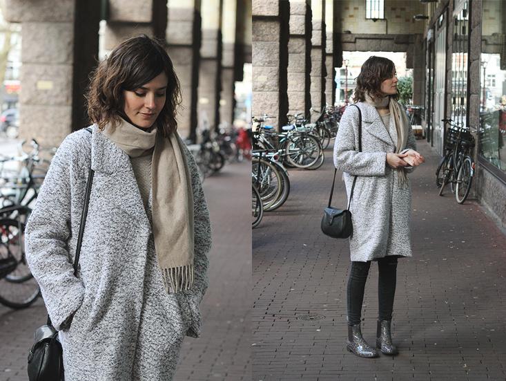 look-manteau-suncoo-gris3