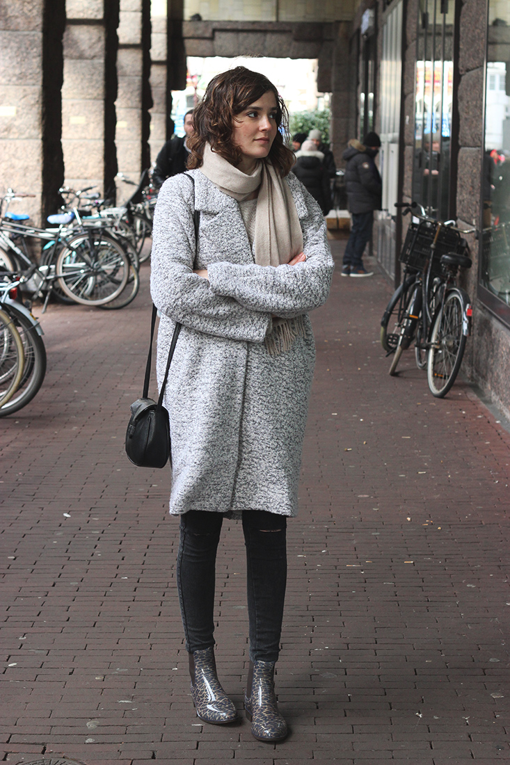 look-manteau-suncoo-gris5
