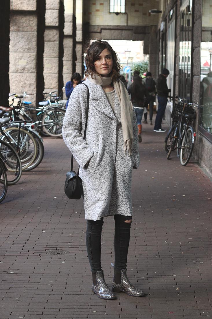 look-manteau-suncoo-gris7