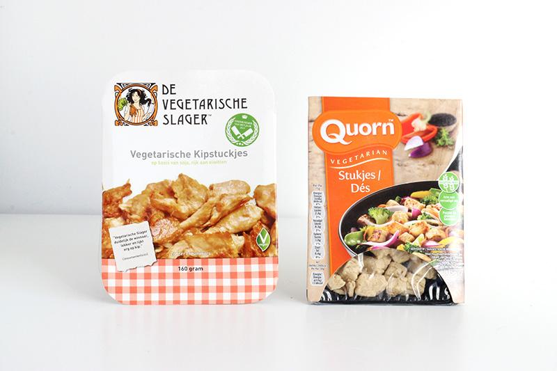 proteines-vegetariennes5