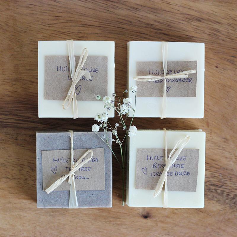 savons-DIY-faciles-aromazone2