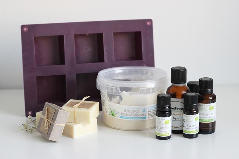 savons-DIY-faciles-aromazone3