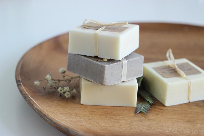 savons-DIY-faciles-aromazone4