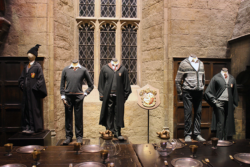 studios-harry-potter11