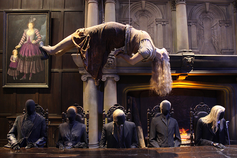 studios-harry-potter14