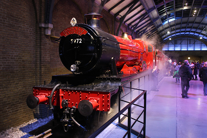 studios-harry-potter17