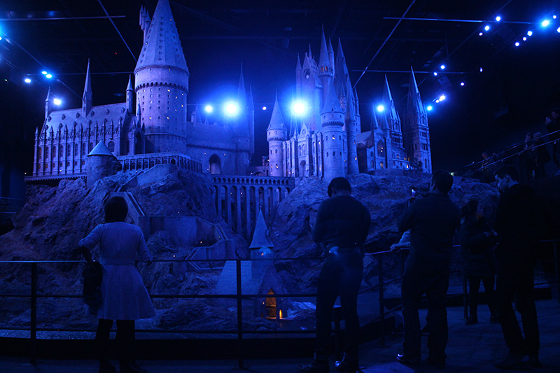studios-harry-potter22