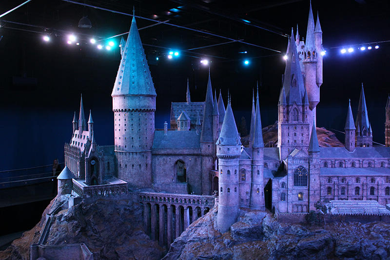 studios-harry-potter8