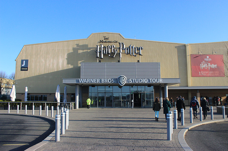 studios-harry-potter9