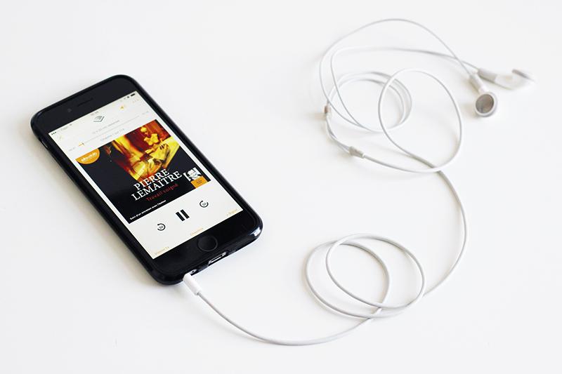 avis-livre-audio