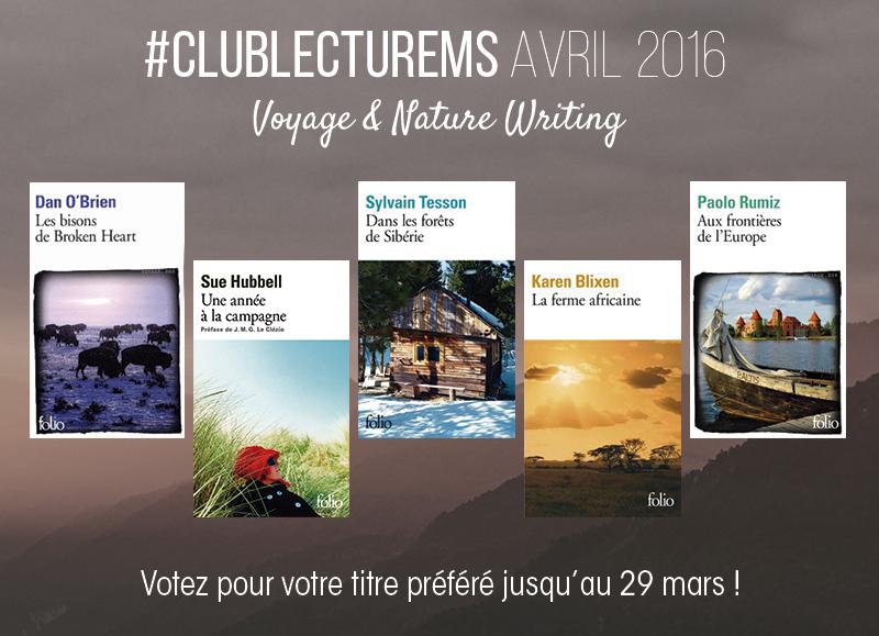 clublecturems-sondageavril