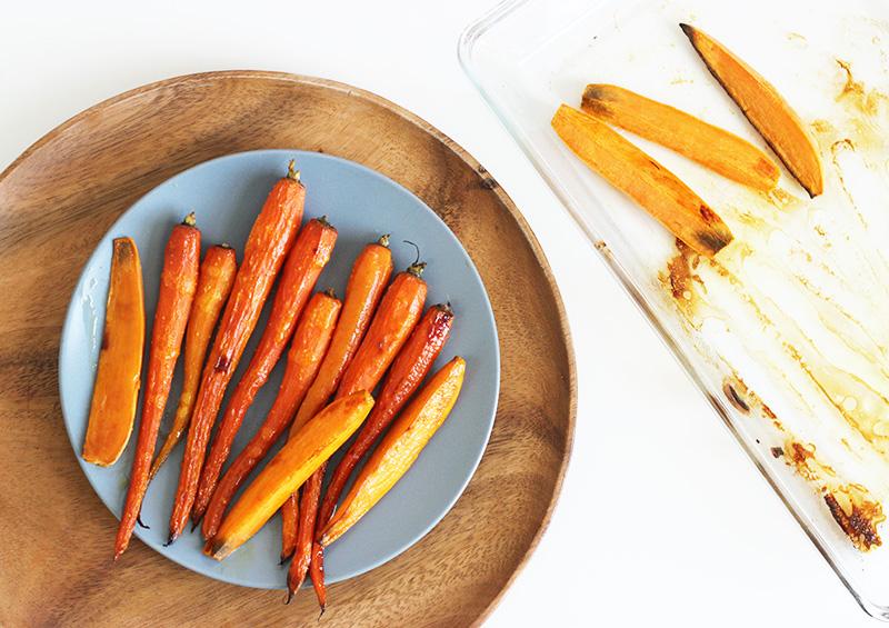 legumes-hiver-rotis