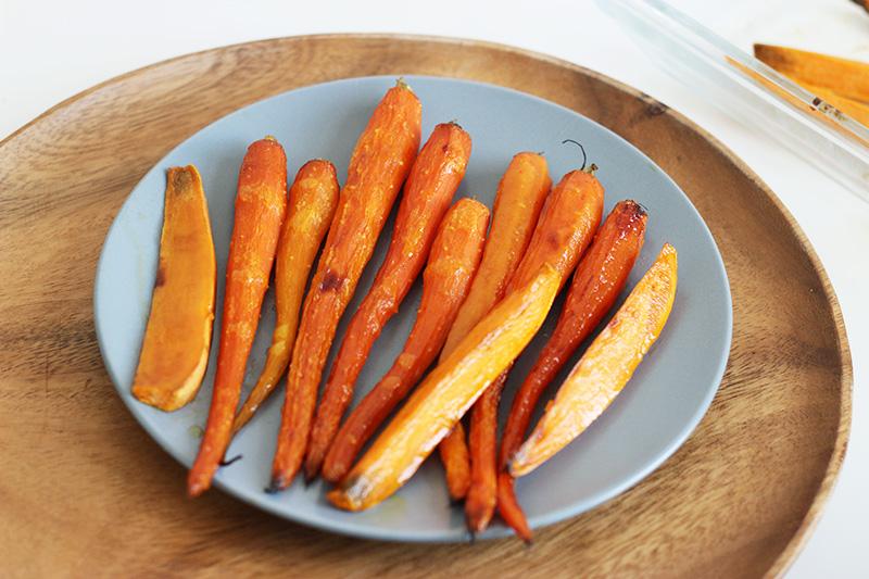 legumes-hiver-rotis2