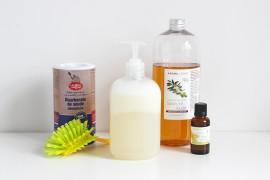 liquide-vaisselle-naturel-maison