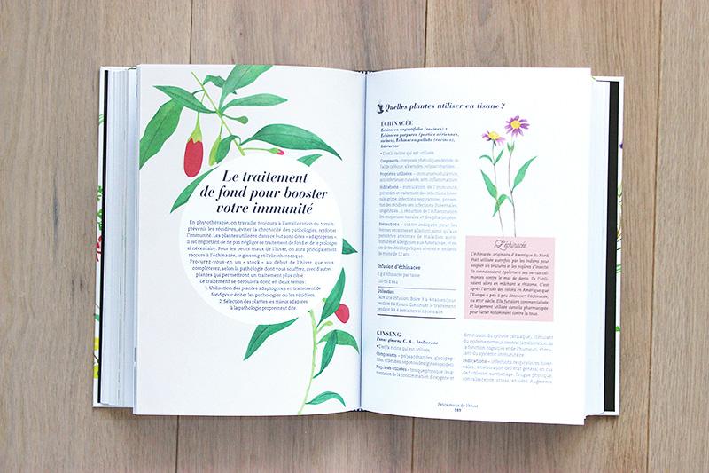 livres-bienetre-sante-naturel2