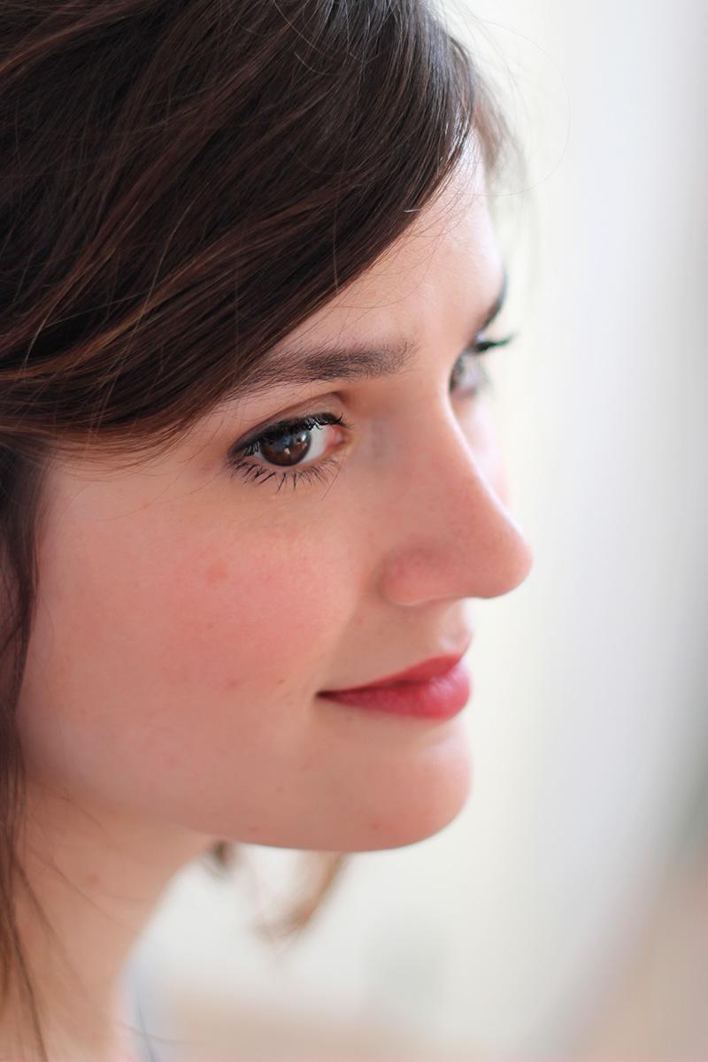 look-classique-maquillagenaturel3