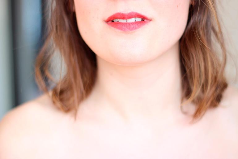 look-classique-maquillagenaturel6
