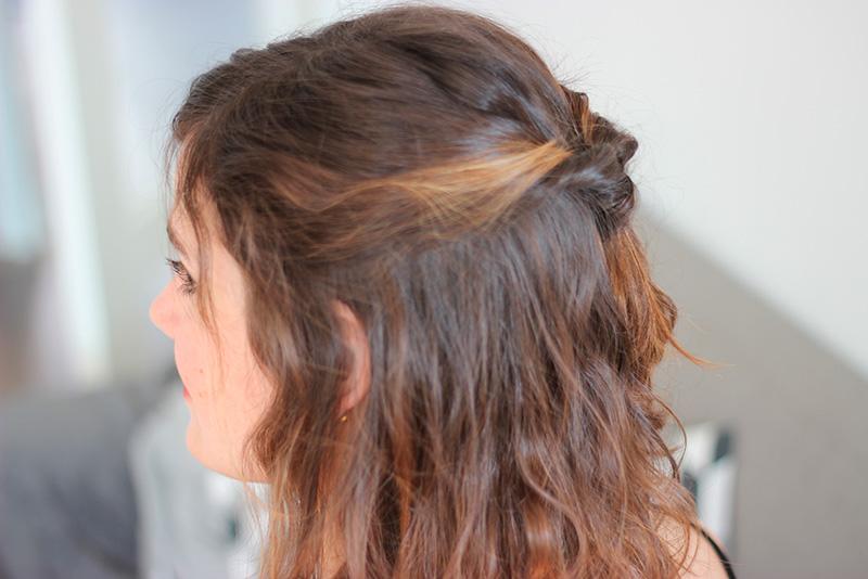 look-classique-maquillagenaturel9
