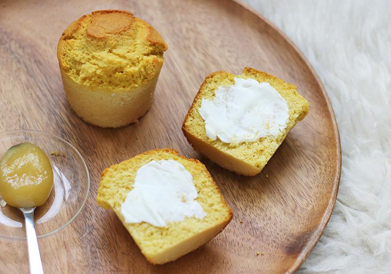 recette-cornbread-muffins