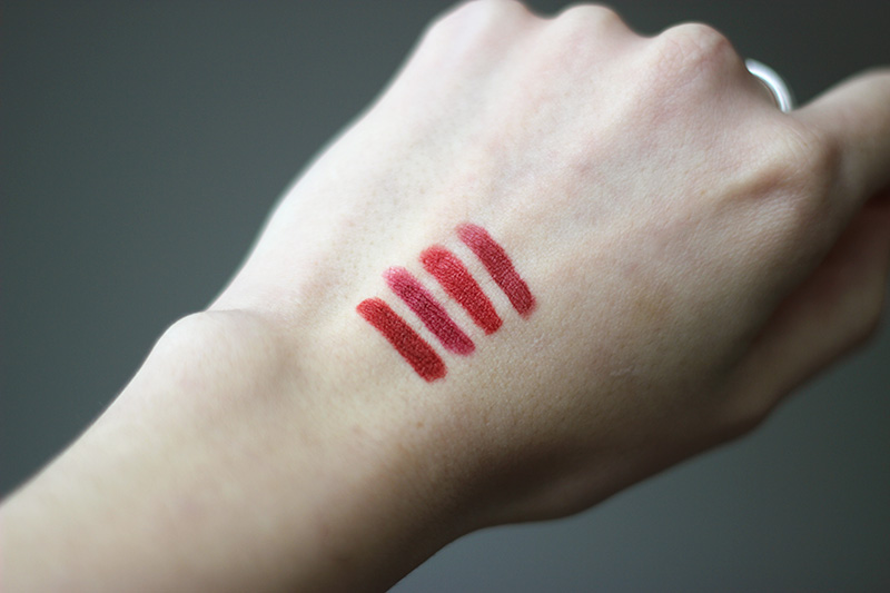 swatches-rouge-ideal
