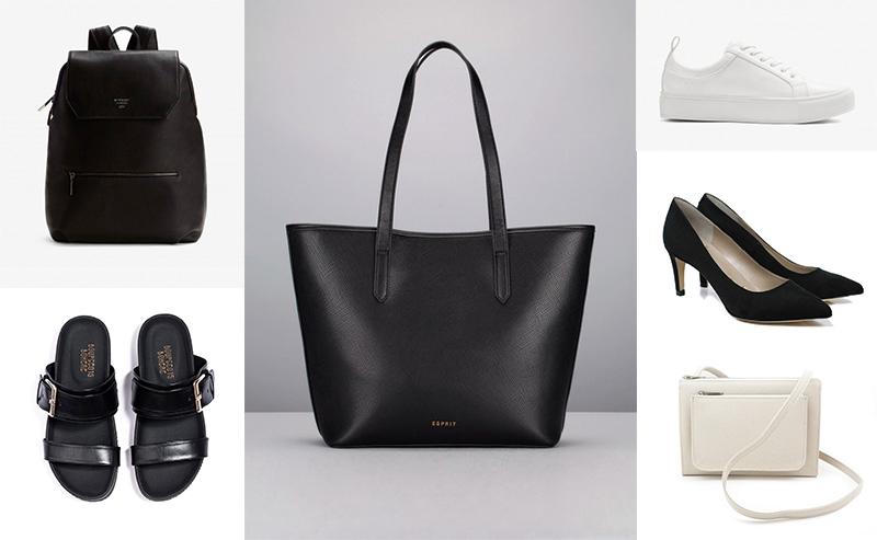 accessoires-vegan-noir-blanc