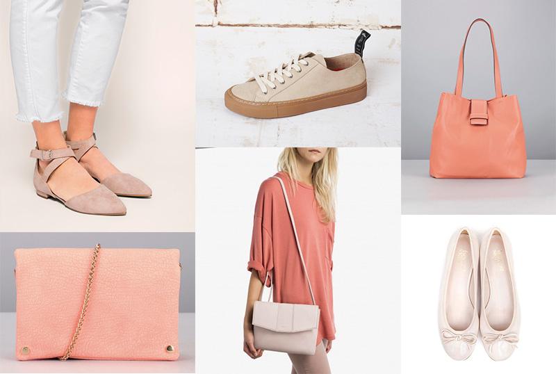 accessoires-vegan-rose-beige