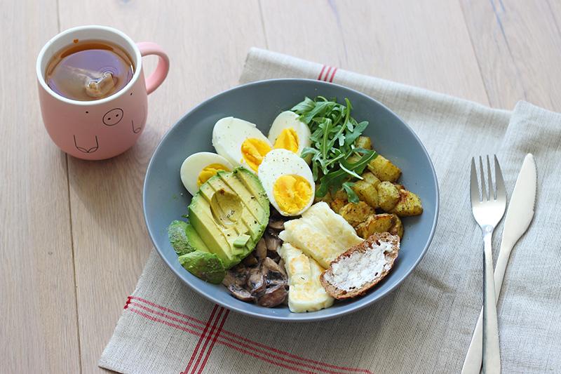 assiette-brunch-vegetarien