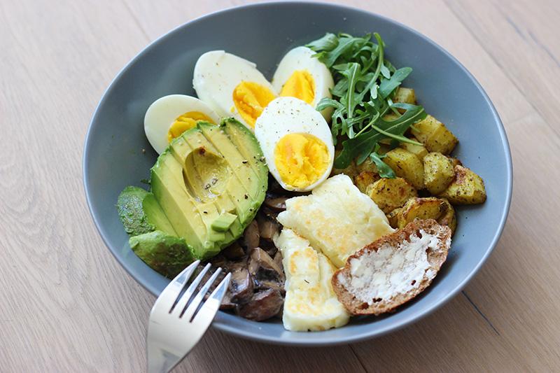 assiette-brunch-vegetarien2