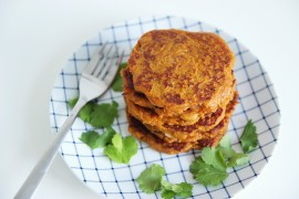 galettes-patate-douce