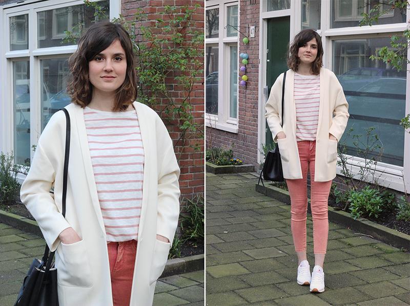 look-pantalon-rose