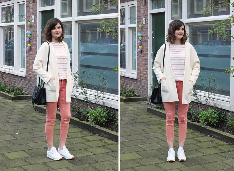 look-pantalon-rose5