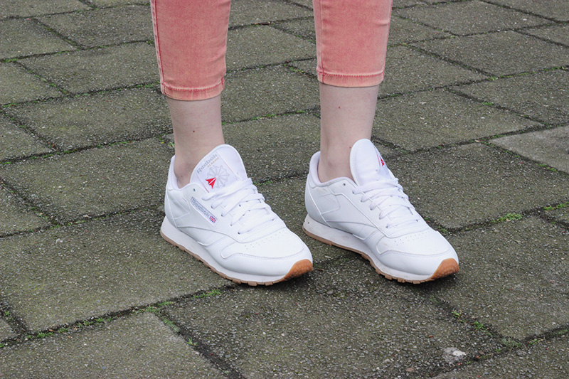 look-pantalon-rose6