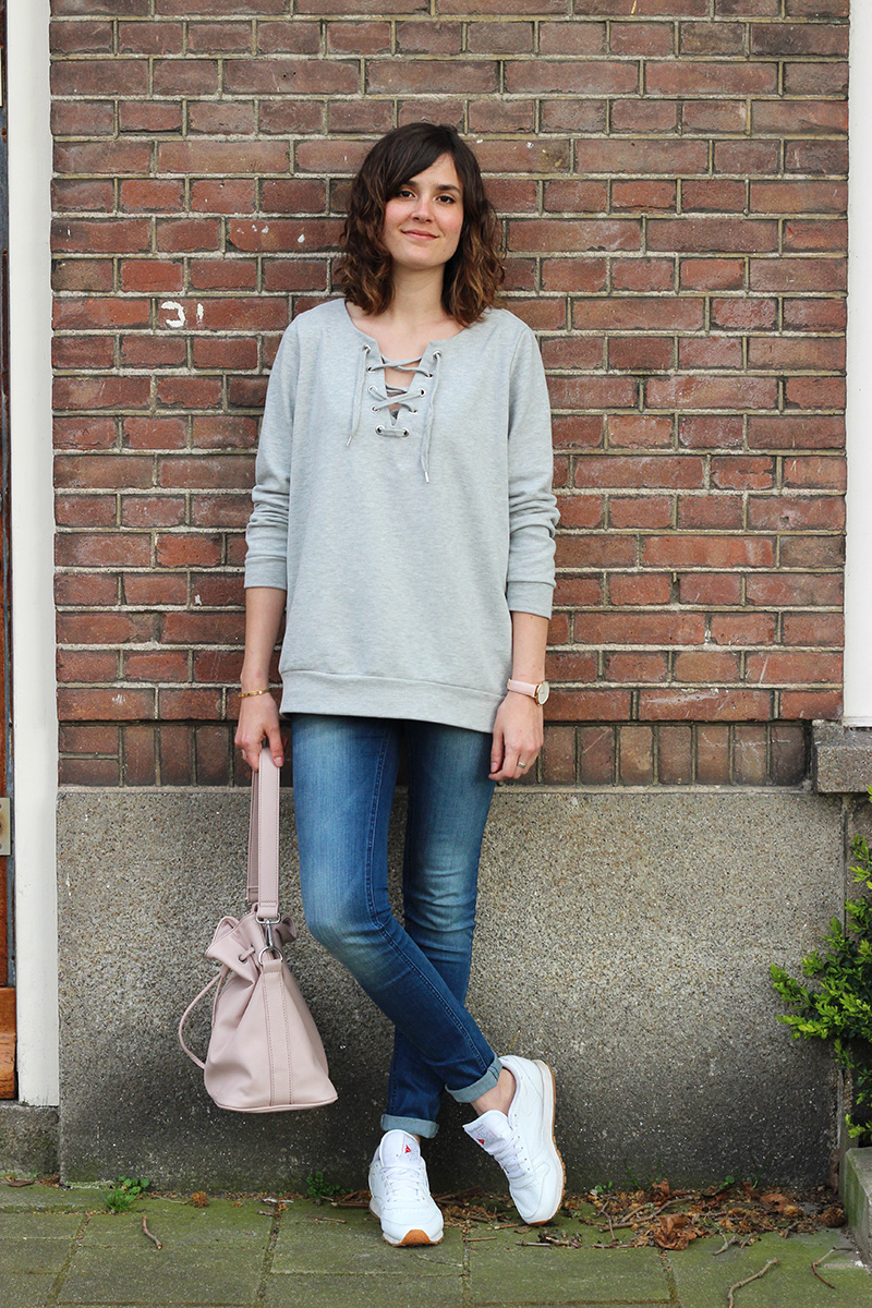 look-sweat-lacets2