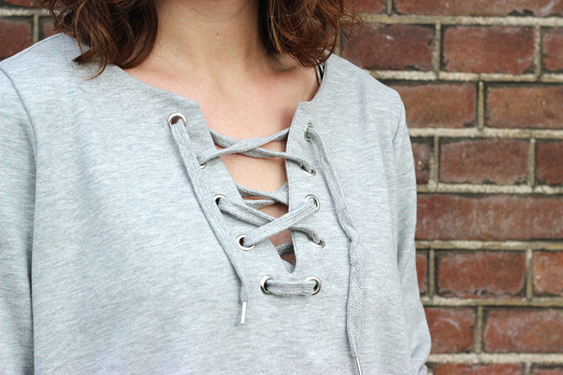 look-sweat-lacets3