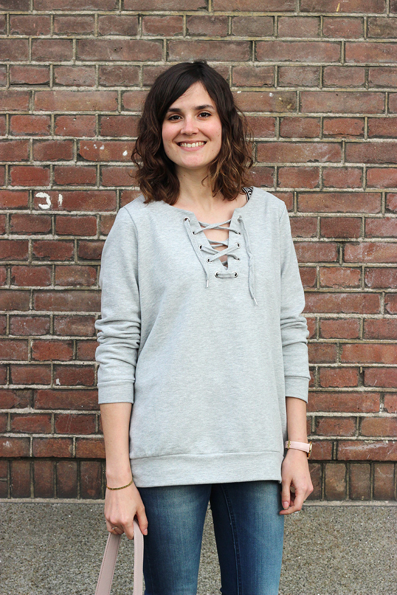 look-sweat-lacets4