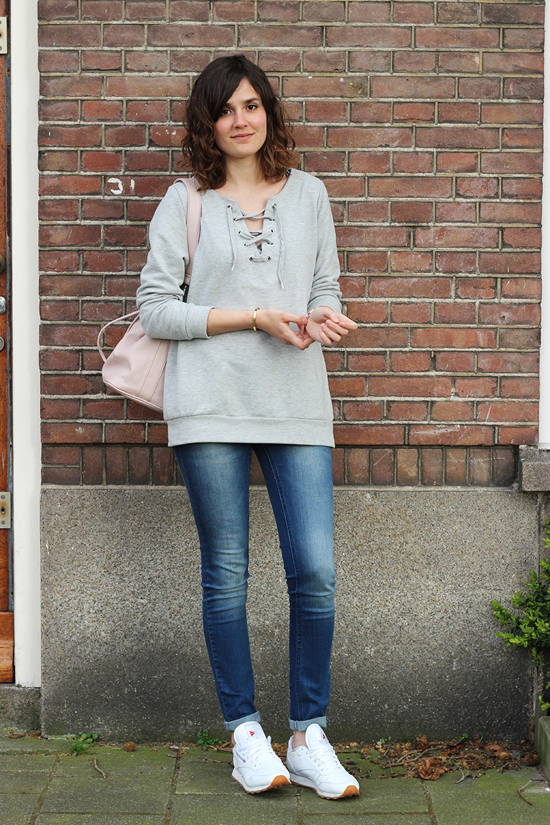 look-sweat-lacets5