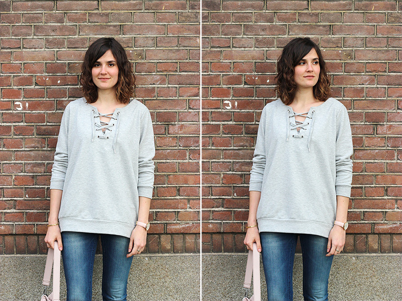 look-sweat-lacets7
