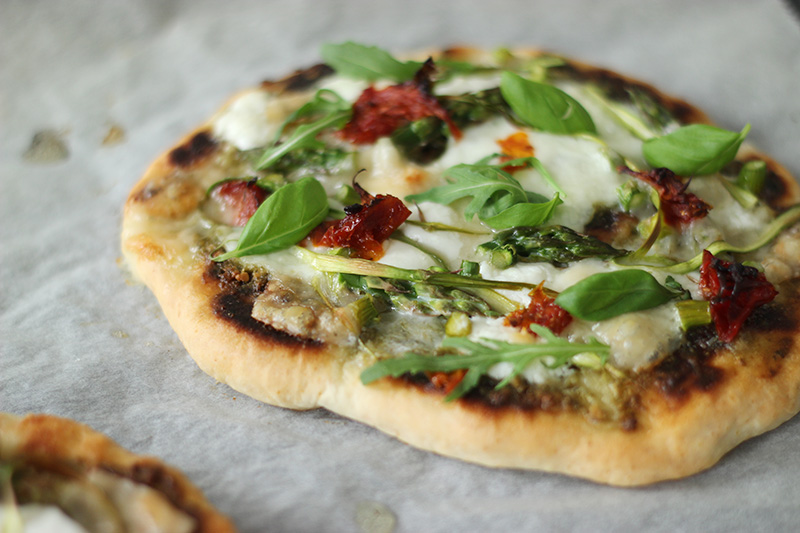 pizza-vegetarienne-asperges2