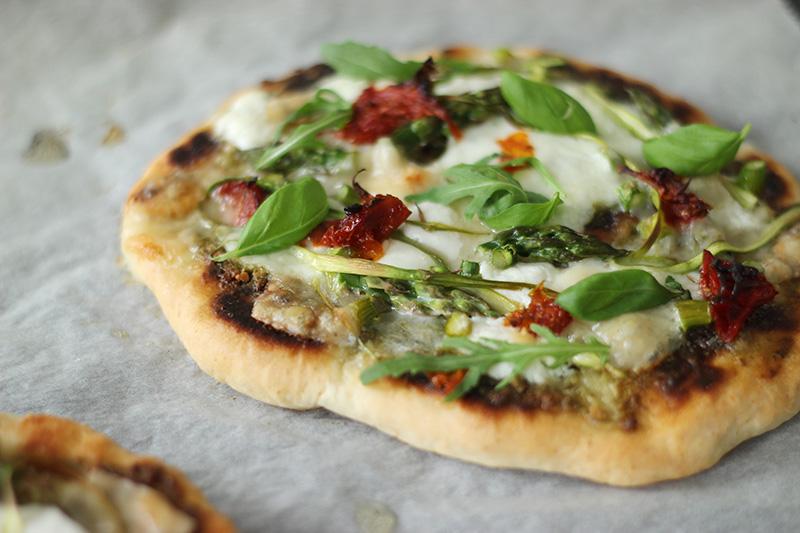 pizza-vegetarienne-asperges2