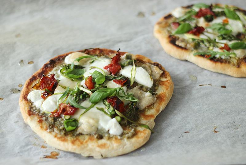 pizza-vegetarienne-asperges4