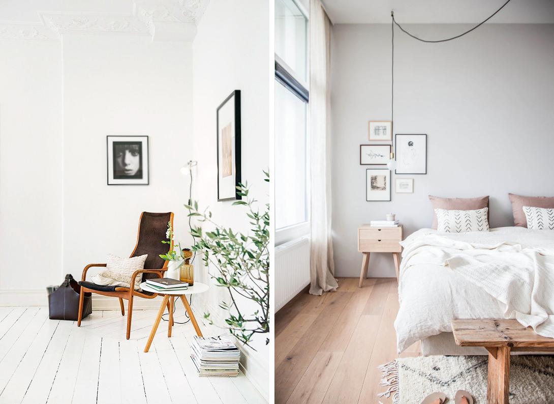 deco-simplicite-chaleureuse5