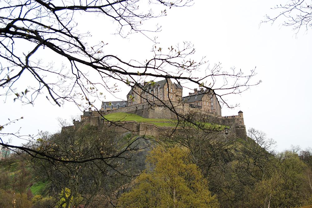 edinburgh-castle6