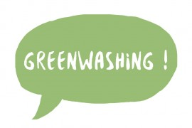 efforts-green-cosmetiques-greenwashing